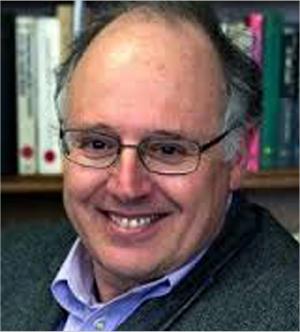 Prof. Dr. Nicola Di Cosmo