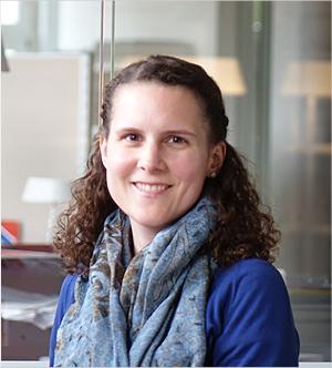 Petra Riedweg